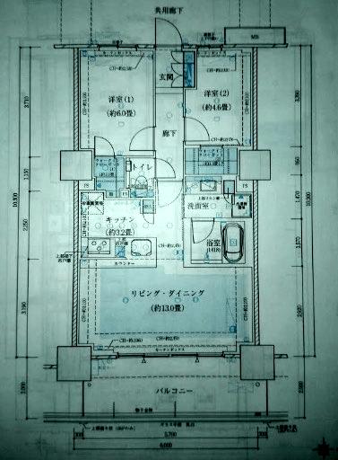 f:id:yusan09:20170604210048j:plain