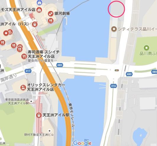 f:id:yusan09:20170709210018j:plain