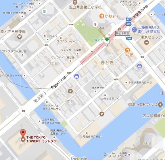 f:id:yusan09:20170729022321j:plain