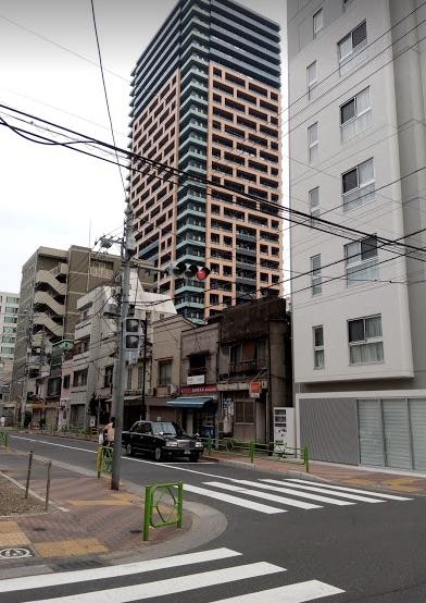 f:id:yusan09:20170813140911j:plain
