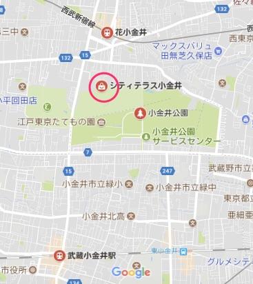 f:id:yusan09:20170821000212j:plain