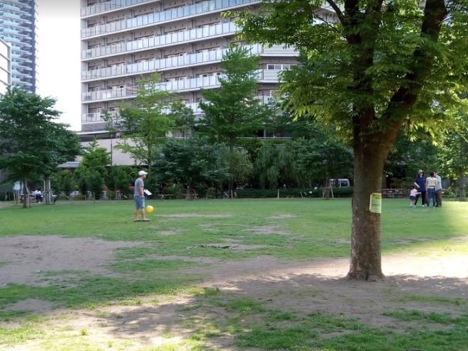 f:id:yusan09:20171001194406j:plain