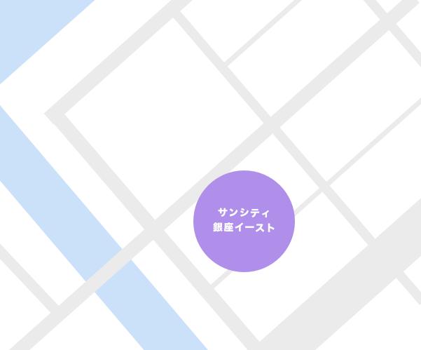 f:id:yusan09:20171006002353p:plain