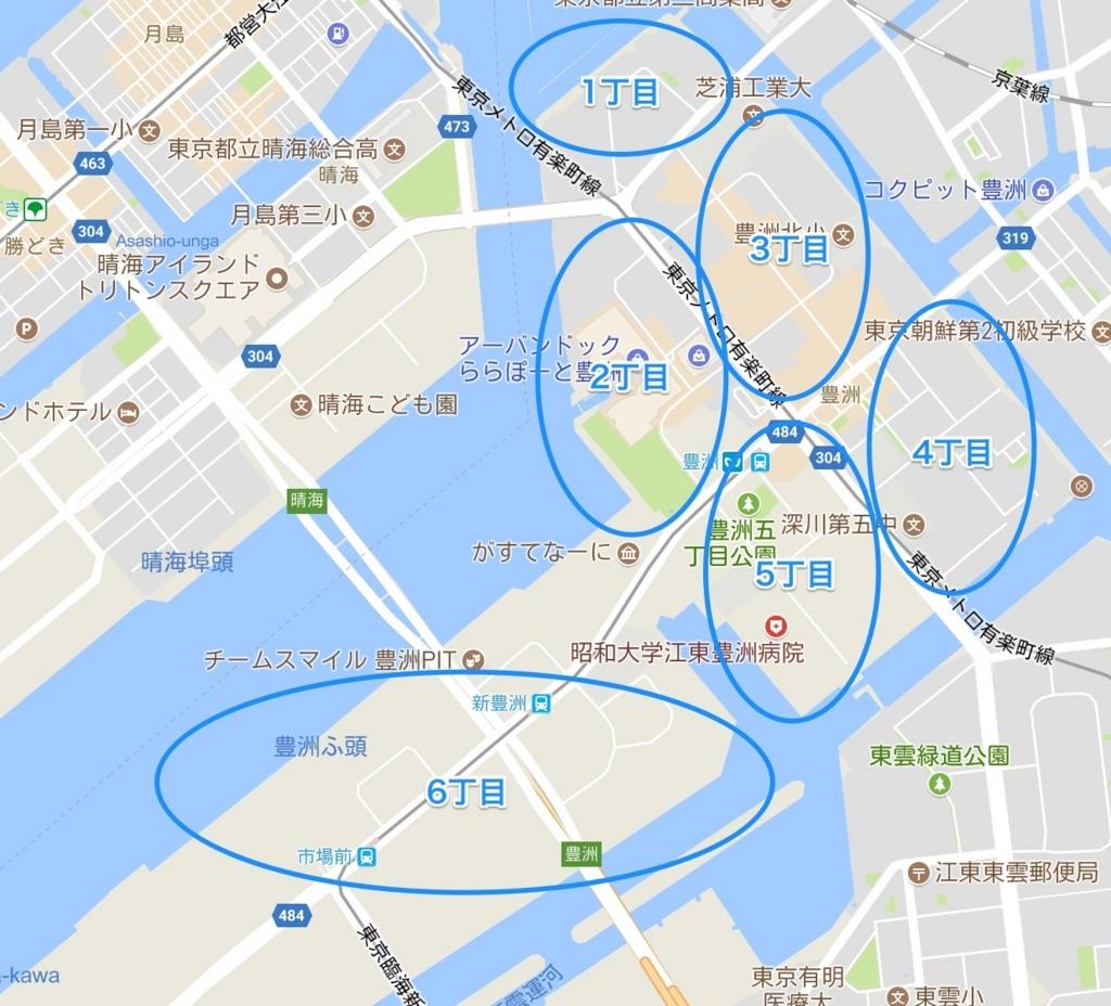 f:id:yusan09:20171115201728j:plain