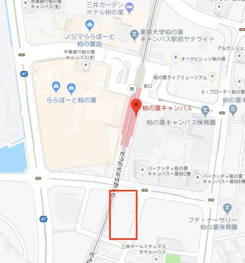 f:id:yusan09:20180212224856j:plain