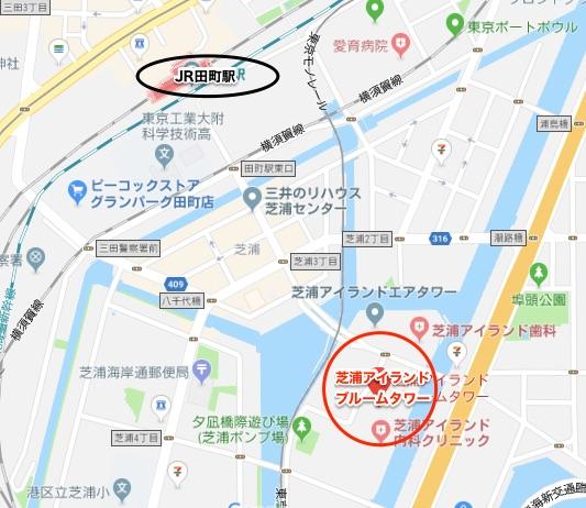 f:id:yusan09:20180324231508j:plain