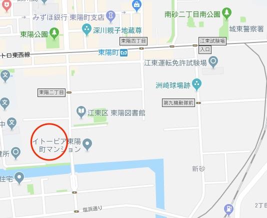 f:id:yusan09:20180505221229j:plain