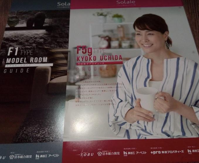 f:id:yusan09:20180527233955j:plain