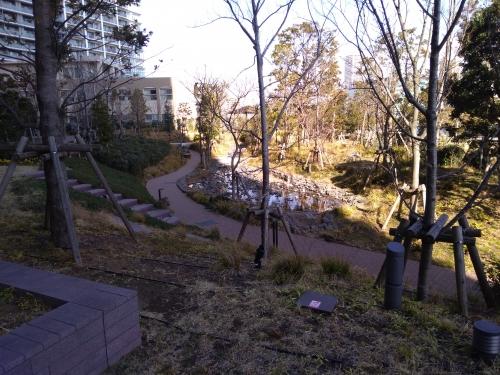 ガーデンの画像